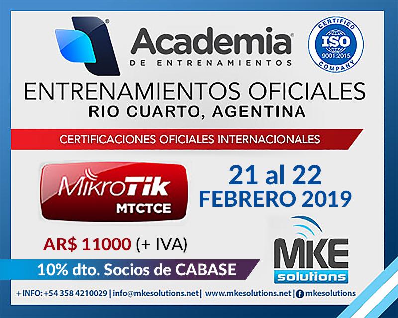 19-01-curso-academia-mikrotik-mtctce