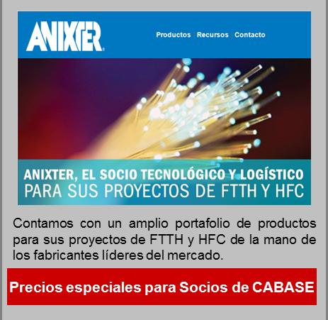 Anixter