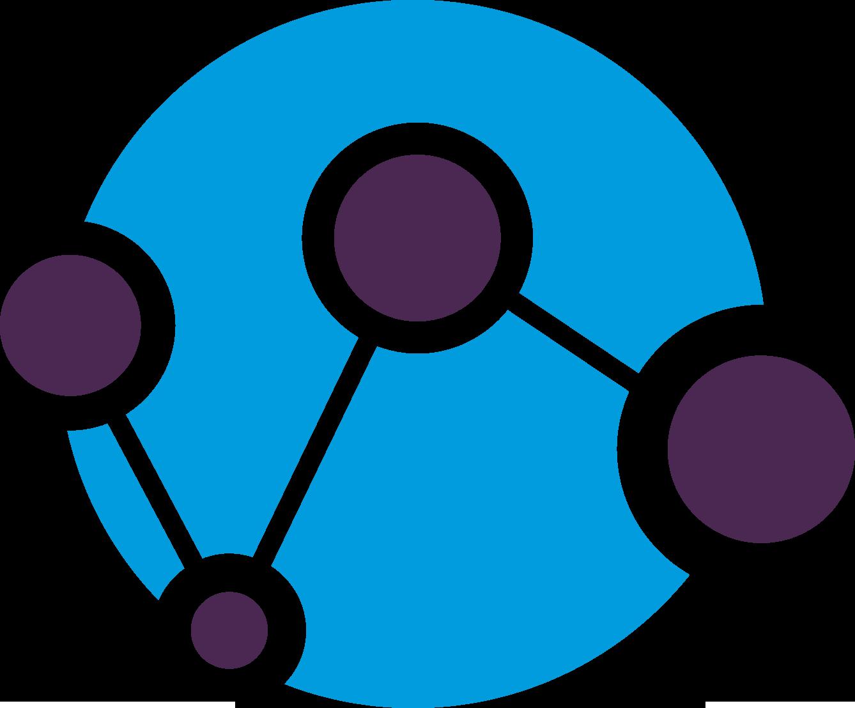 Logo CABASE Iso