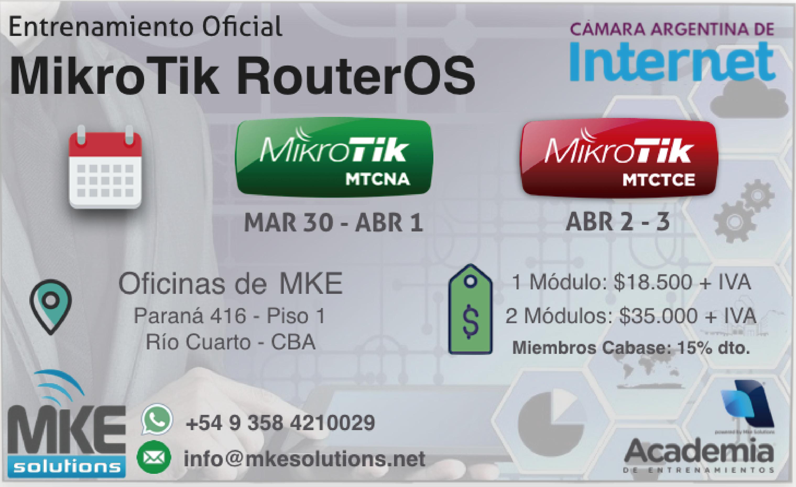 Mikrotik-01