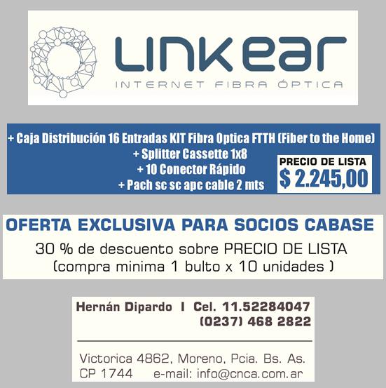 Promo Linkear 1