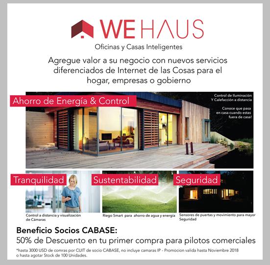 Promo Wehaus 2