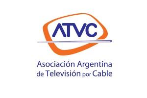 Logo-ATVC