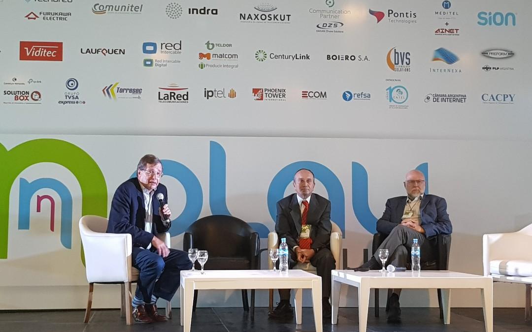 CABASE y el debate de la neutralidad de la red en Nplay