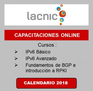 Lacnic1