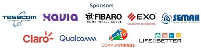 Sponsors IoT jpg