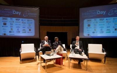 Los principales actores de la industria de Internet del país, reunidos para promover el crecimiento del sector y abordar sus principales desafíos