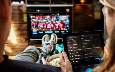 Nueva plataforma mayorista de contenidos y TV de CABASE