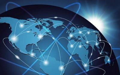 Día de Internet:  La industria de internet con prueba superada frente a la exigencia extraordinaria generada por el aislamiento