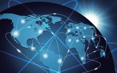Declarar a la conectividad como servicio público solo traerá mayor concentración y menor competencia en el sector