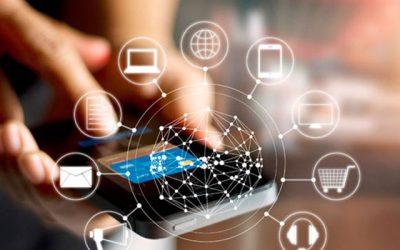 PyMEs y Cooperativas de Telecomunicaciones en Riesgo