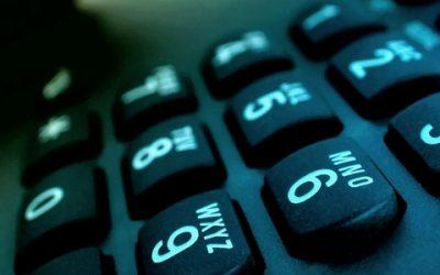Un paso adelante hacia la portabilidad numérica en telefonía fija